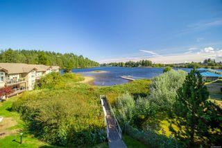 Photo 39: 304 4949 Wills Rd in : Na Uplands Condo for sale (Nanaimo)  : MLS®# 886906
