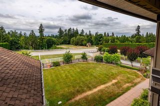 Photo 22: 25309 72 Avenue in Langley: County Line Glen Valley House for sale : MLS®# R2600081