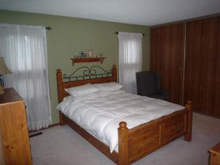 Photo 6: 54 ARBOR Grove in WINNIPEG: North Kildonan Residential for sale (North East Winnipeg)  : MLS®# 1018189