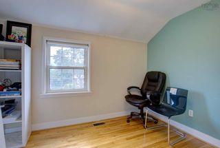 Photo 18: 15 Helene Avenue in Dartmouth: 17-Woodlawn, Portland Estates, Nantucket Residential for sale (Halifax-Dartmouth)  : MLS®# 202120622