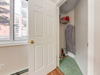 Photo 15: 112 777 3 Avenue SW in Calgary: Eau Claire Apartment for sale : MLS®# A1065192