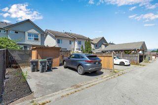 Photo 8: 6722 184 Street in Surrey: Cloverdale BC 1/2 Duplex for sale (Cloverdale)  : MLS®# R2603253