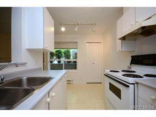 Photo 9: 108 899 Darwin Ave in VICTORIA: SE Swan Lake Condo for sale (Saanich East)  : MLS®# 733191