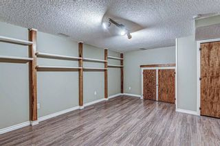 Photo 26: 89 Everstone Place SW in Calgary: Evergreen Row/Townhouse for sale : MLS®# A1108765