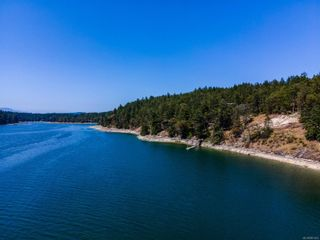 Photo 5: 1095 Nose Point Rd in : GI Salt Spring Land for sale (Gulf Islands)  : MLS®# 881923