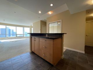 Photo 6: 2003 1088 6 Avenue SW in Calgary: Downtown West End Apartment for sale : MLS®# A1149213