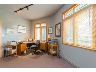 Photo 26: 23495 52 Avenue in Langley: Salmon River House for sale : MLS®# R2474123