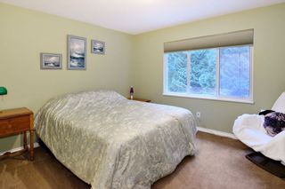 "Photo 18: 74 20881 87 Avenue in Langley: Walnut Grove Townhouse for sale in ""Kew Gardens"" : MLS®# R2238202"
