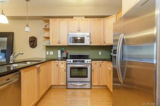 Photo 7: 209 866 Brock Ave in VICTORIA: La Langford Proper Condo for sale (Langford)  : MLS®# 789346