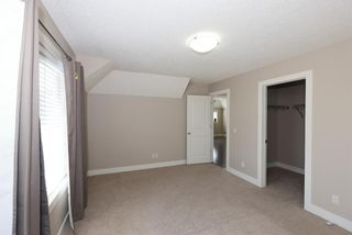 Photo 11: 282 Wentworth Square in Calgary: West Springs Detached for sale : MLS®# A1101503