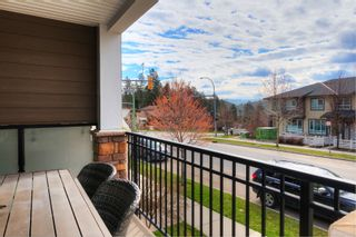 Photo 29: 9 600 Boynton Place in Kelowna: Glenmore House for sale (Central Okanagan)  : MLS®# 10180250