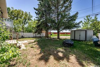 Photo 17: 1435 1st Avenue North in Saskatoon: Kelsey/Woodlawn Residential for sale : MLS®# SK860074