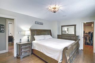 Photo 21: 8927 Baylor Crescent SW in Calgary: Bayview Detached for sale : MLS®# A1082509