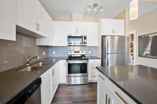 Photo 8: 267 Livingston Common in Calgary: Livingston Row/Townhouse for sale : MLS®# A1150791
