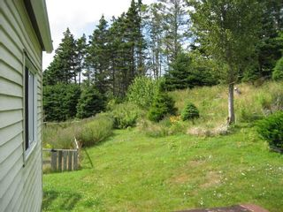 Photo 8: 17107 Highway 7 in Tangier: 35-Halifax County East Residential for sale (Halifax-Dartmouth)  : MLS®# 202101270