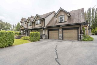 """Photo 1: 5105 237 Street in Langley: Salmon River House for sale in """"Salmon River"""" : MLS®# R2602446"""