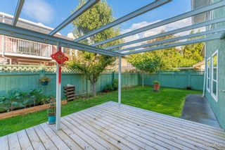 Photo 32: 10233 HAYNE Court in Richmond: West Cambie House for sale : MLS®# R2624716