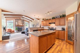 Photo 3: 260 Tuscany Reserve Rise NW in Calgary: Tuscany Detached for sale : MLS®# A1119268
