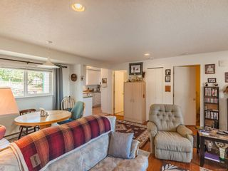 Photo 10: 27 Howard Ave in : Na University District House for sale (Nanaimo)  : MLS®# 857219