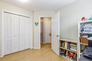 Photo 19: 30 Harvest Rose Circle NE in Calgary: Harvest Hills Detached for sale : MLS®# A1050216