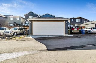 Photo 32: 746 Belmont Drive SW in Calgary: Belmont Detached for sale : MLS®# A1147275