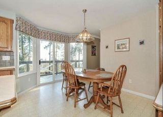 Photo 15: 26950 100 Avenue in Maple Ridge: Thornhill MR House for sale : MLS®# R2526301