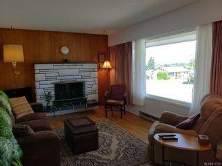 Photo 3: 3996 Morton St in : PA Port Alberni House for sale (Port Alberni)  : MLS®# 877750