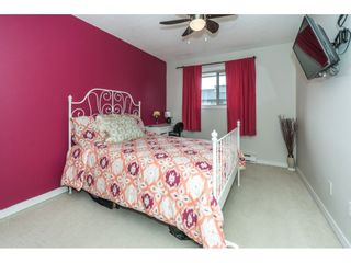 "Photo 11: 174 27456 32 Avenue in Langley: Aldergrove Langley Townhouse for sale in ""Cedar Park Estates"" : MLS®# R2323637"