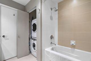 Photo 16: 208 6420 194 STREET in Surrey: Clayton Condo for sale (Cloverdale)  : MLS®# R2560578