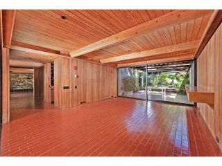 Photo 9: SAN DIEGO House for sale : 6 bedrooms : 5120 Norris Road