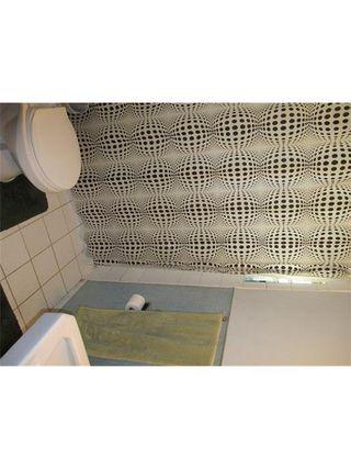 Photo 14: 640 8 Avenue NE in Calgary: Renfrew House for sale : MLS®# C4066207