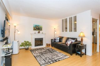 """Photo 1: 307 1855 NELSON Street in Vancouver: West End VW Condo for sale in """"THE WEST PARK"""" (Vancouver West)  : MLS®# R2443388"""