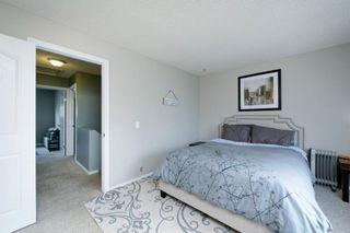 Photo 20: 39 Cedardale Road SW in Calgary: Cedarbrae Semi Detached for sale : MLS®# A1057502