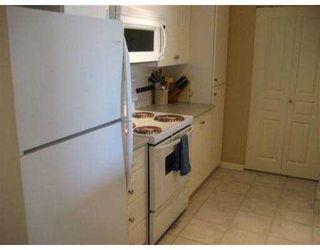 """Photo 5: 115 12639 NO 2 Road in Richmond: Steveston South Condo for sale in """"NAUTICA SOUTH"""" : MLS®# V722425"""
