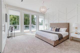 "Photo 15: 2836 MCKENZIE Street in Surrey: Crescent Bch Ocean Pk. House for sale in ""Crescent Beach"" (South Surrey White Rock)  : MLS®# R2403365"
