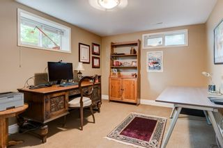 Photo 25: 2304 LONGRIDGE Drive SW in Calgary: North Glenmore Park Detached for sale : MLS®# A1015569