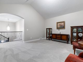Photo 27: 194 VALLEY POINTE Way NW in Calgary: Valley Ridge Detached for sale : MLS®# A1011766