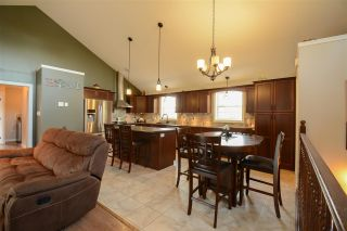 Photo 4: 1102 HIGHWAY 201 in Greenwood: 404-Kings County Residential for sale (Annapolis Valley)  : MLS®# 202105493