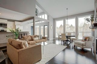 Photo 7: 140 Stratton Crescent SW in Calgary: Strathcona Park Detached for sale : MLS®# A1072152