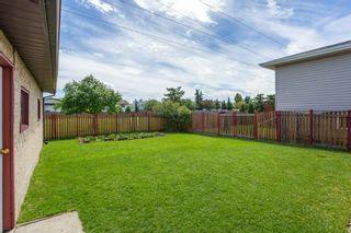 Photo 37: 9811 163 Avenue in Edmonton: Zone 27 House for sale : MLS®# E4226776