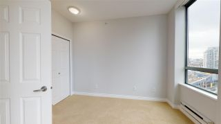 """Photo 19: 1106 1383 HOWE Street in Vancouver: Downtown VW Condo for sale in """"PORTOFINO"""" (Vancouver West)  : MLS®# R2533510"""