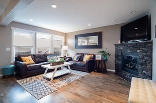 Photo 4: 342 KINGSBURY View SE: Airdrie Detached for sale : MLS®# C4265925