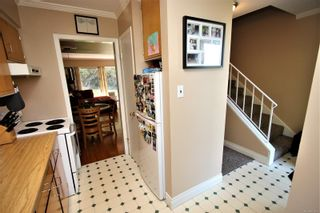 Photo 12: 10 2517 Cosgrove Cres in : Na Departure Bay Row/Townhouse for sale (Nanaimo)  : MLS®# 873619