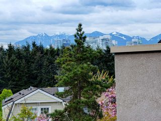 Photo 17: 42 870 W 7TH Avenue in Vancouver: Fairview VW Townhouse for sale (Vancouver West)  : MLS®# R2162016