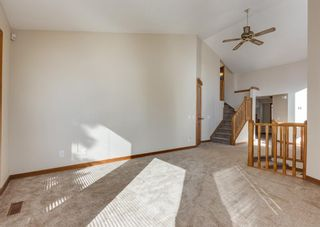 Photo 6: 147 Scenic Cove Circle NW in Calgary: Scenic Acres Detached for sale : MLS®# A1073490