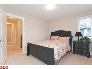 Photo 9: 3433 154A Street in Surrey: Morgan Creek House for sale (South Surrey White Rock)  : MLS®# F1122994