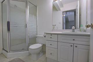 Photo 29: 303 9131 99 Street in Edmonton: Zone 15 Condo for sale : MLS®# E4252919