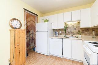 Photo 9: 404 1630 Quadra St in VICTORIA: Vi Central Park Condo for sale (Victoria)  : MLS®# 699863