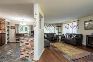 Photo 12: 2110 Yellow Point Rd in : Na Cedar Manufactured Home for sale (Nanaimo)  : MLS®# 870956