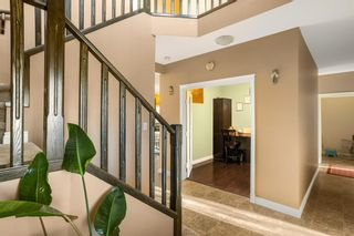Photo 5: 240 Hawkmere Way: Chestermere Detached for sale : MLS®# A1147898